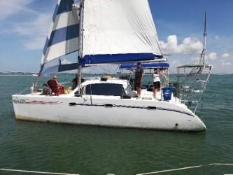 Sail Boats For Sale - Pier One Yacht Sales