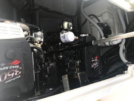 Monterey 298SS Super Sport image