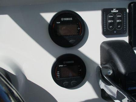 Caymas 28HB image
