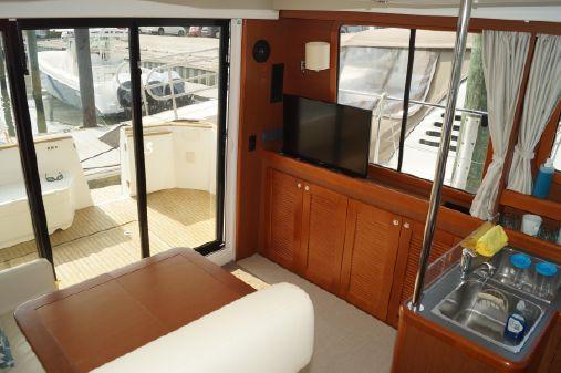 Beneteau 34 Swift Trawler image