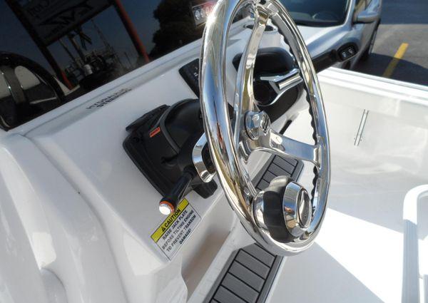 Tidewater 2300 Carolina Bay image