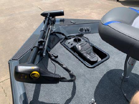 Ranger RT178 image