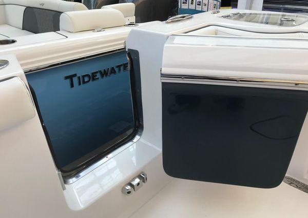 Tidewater 272 CC image