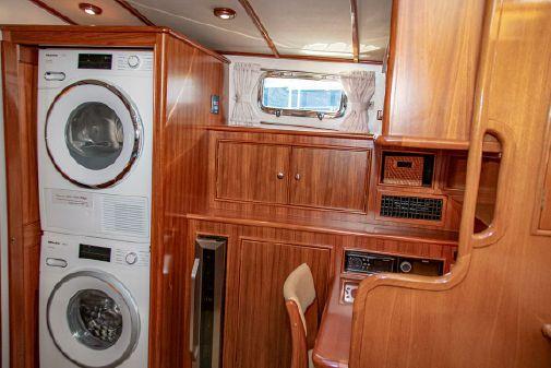 Grand Banks Eastbay 54SX image