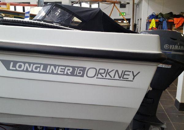 Orkney Longliner 16 image