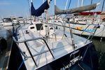J Boats J/105image