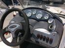 Nitro 288 Sportimage