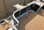 Avalon CAT 2585 CRUISE FUNSHIP- WG27image