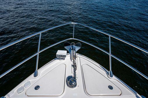 Sea Ray 540 Sundancer image