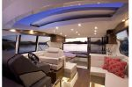 Cruisers Yachts 42 Cantiusimage