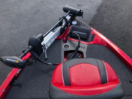 Ranger Z519 Z Pack Equipped image
