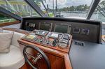 Ocean Alexander 72 Pilothouse Motor Yachtimage