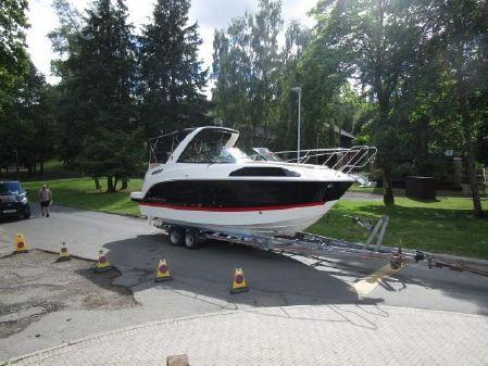 Bayliner CIERRA 8 image