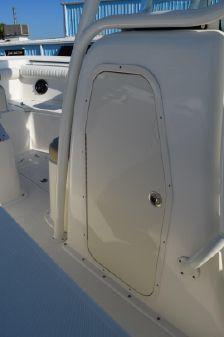 Sea Born SX 239 Offshore image