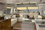 Sea Ray Sundancer 520image