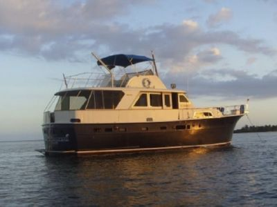 Yacht sales, Yacht Brokerage, Boats for sale, Boat Hauling