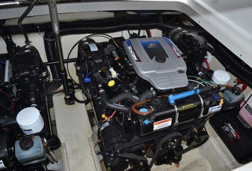 Formula 310 Bowrider image