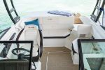 Sea Ray SPX 190image