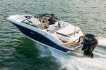Sea Ray SPX 190 OBimage