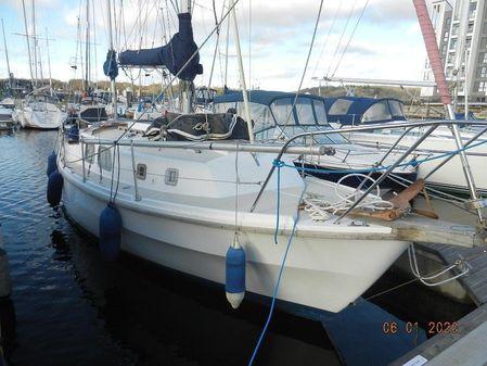 Westerly Pentland image