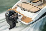 Sea Ray SPX 210 OBimage