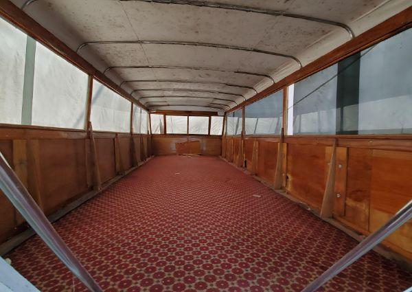 Carri-Craft Passenger image