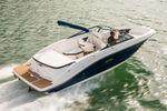 Sea Ray SPX 230image