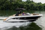 Sea Ray SLX 230image