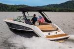 Sea Ray SLX 250image