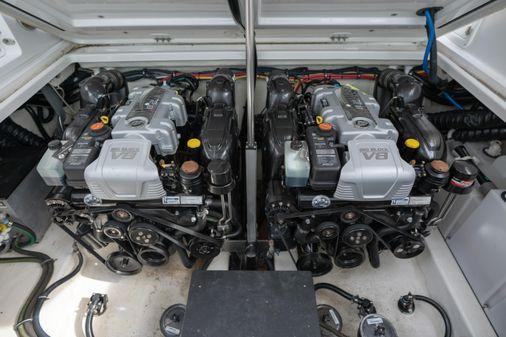 Monterey 360 Sport Coupe image