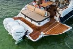 Sea Ray SLX 400 OBimage