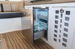 Sea Ray SLX 400 OBimage