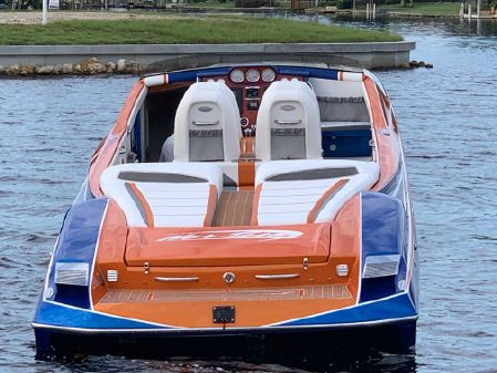 Nor-Tech 527 Super Vee image