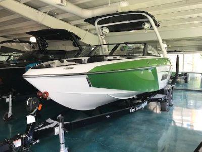 2019 Malibu<span>Wakesetter 23 LSV</span>