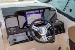 Sea Ray SDX 250 Outboardimage