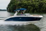 Sea Ray SDX 270image