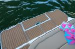 Sea Ray SDX 270image