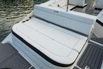 Sea Ray SDX 270 Outboardimage