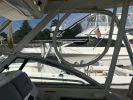 Hydra-Sports Vector 2800 WAimage