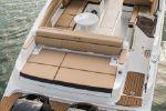 Sea Ray SDX 290 Outboardimage