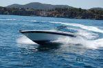 Sea Ray 310 Sun Sportimage