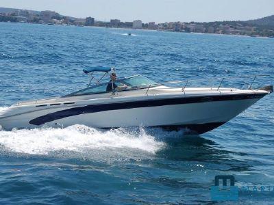 1992 Sea Ray<span>310 Sun Sport</span>