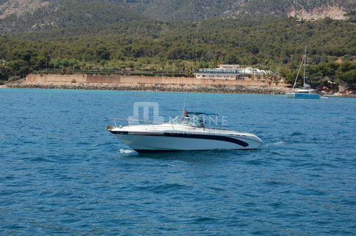 Sea Ray 310 Sun Sport image