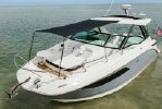 Sea Ray Sundancer 320 OBimage