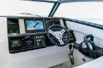 Sea Ray Sundancer 320 OBimage