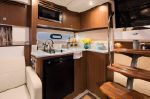 Sea Ray Sundancer 350image