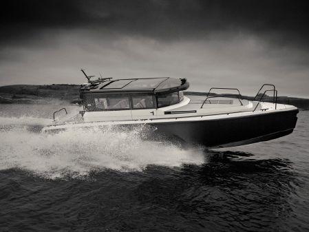XO Boats 360 image