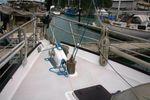 Fenmore Blue Water Sloopimage