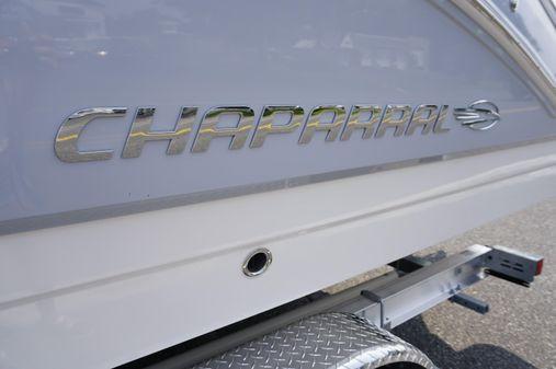 Chaparral 230 Suncoast image