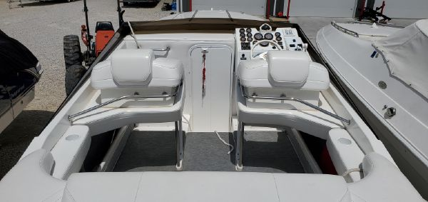 IMP 330 Offshore Viper image